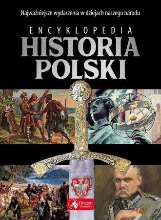 Encyklopedia Historia Polski Robert Jaworski, Paweł Henski
