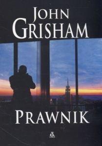 Prawnik John Grisham