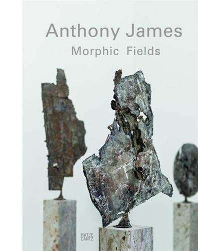 Anthony James Morphic Fields