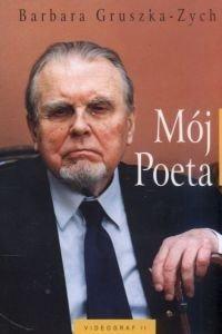 Mój poeta Barbara Gruszka-Zych