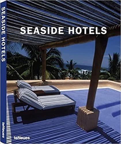 Seaside Hotels Martin Nicholas Kunz