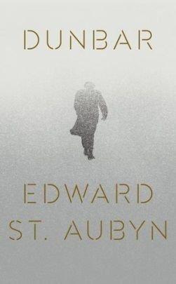Dunbar Edward St. Aubyn
