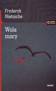 WOLA MOCY Friedrich Nietzsche