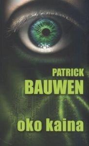 OKO KAINA Patrick Bauwen