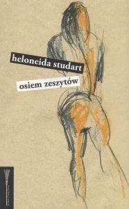 Osiem zeszytów Heloneida Studart
