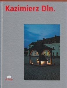 Kazimierz Dolny Wersja polsko-angielska