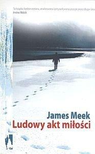 Ludowy akt miłości James Meek