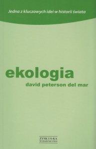 Ekologia David Peterson del Mar