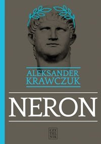 Neron Aleksander Krawczuk