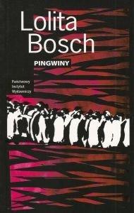 Pingwiny Lolita Bosch