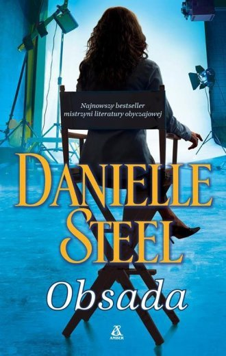 Obsada Danielle Steel