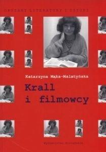 Krall i filmowcy Katarzyna Mąka-Malatyńska