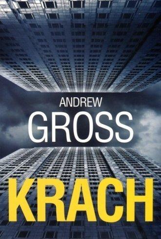Krach Andrew Gross