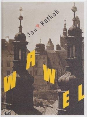 Wawel Jan Bułhak