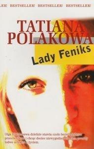 Lady Feniks Tatiana Polakowa