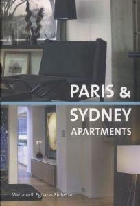 Paris & Sydney Apartments Macarena San Martin