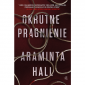 Okrutne pragnienie Hall Araminta