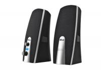 Głośniki TRUST MiLa 2.0 Speaker Set 16697