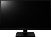 Monitor LG 27 1920 x 1080 27BK550Y-B Czarny
