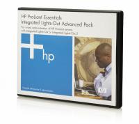 HP BD505A