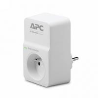 Listwa zasilająca APC Essential SurgeArrest PM1W- FR PM1W-FR