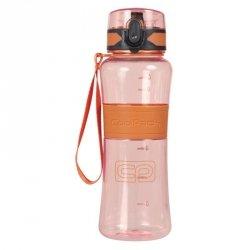 Bidon CP Tritanum Pomarańczowy 550 Ml Coolpack