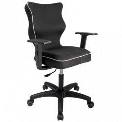 Krzesło Uni Rapid 10 Wzrost 159-188 #R1