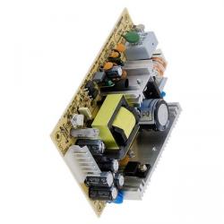 Zasilacz modułowy WHITENERGY 12V 3.75A 45W 09507