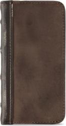 [EOL] Twelve South BookBook - etui do iPhone 5/5S/5SE (brązowe)