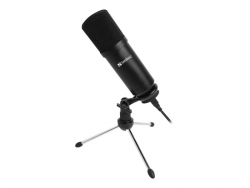Mikrofon SANDBERG 126-09