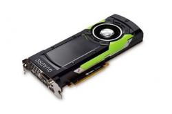 Karta graficzna HP Nvidia Quadro P1000 4 GB 1ME01AA