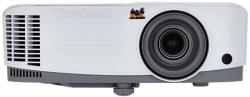 Projektor DLP VIEWSONIC PA503X XGA 3600 ANSI 22 000:1