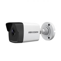 Kamera IP HIKVISION 311310136 2560 x 1440