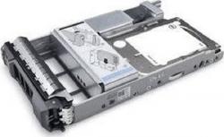Dysk twardy DELL 600 GB 2.5 400-BJSL