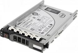 Dysk twardy DELL 480 GB 2.5 400-BJSP