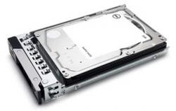 Dysk twardy DELL 600 GB 2.5 400-BJTF