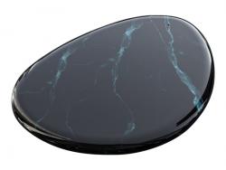 SANDBERG 441-24 Sandberg Wireless Charger Black Marble