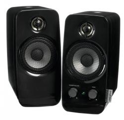 Głośniki CREATIVE Inspire T10 51MF1600AA000