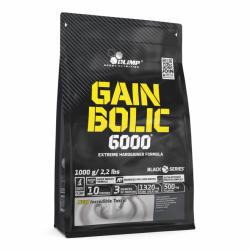 Gain Bolic 6000 1kg truskawka
