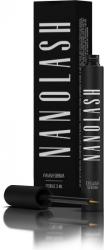 Nanolash Eyelash Conditioner Odżywka do Rzęs 3ml