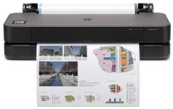Ploter HP DesignJet T250 5HB06A