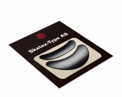 Ślizgacze ZOWIE Skatez-Type AS 5J.N0841.001