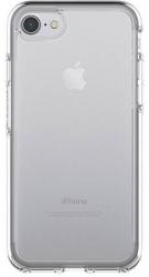 Otterbox Symmetry Clear - obudowa ochronna do iPhone 7/8 (przezroczysta)