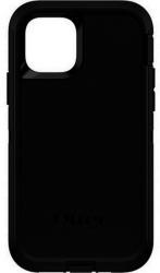OtterBox Defender - obudowa ochronna z klipsem do iPhone 11 Pro (czarna)