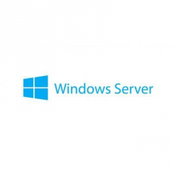 System operacyjny LENOVO Windows Server 2019 Essentials ROK Multilang 7S05001RWW