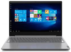 LENOVO V15-ADA 15.6/8GB/R5 3500U/SSD256GB/VEGA 8/W10P/Szaro-czarny