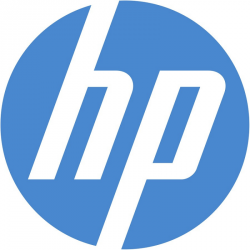 HP 867966-B21