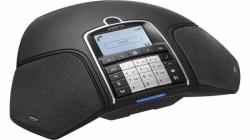 Konftel 300Wx Telefon konf. z bazą DECT analogową