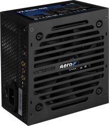 Zasilacz PC AEROCOOL 450W AEROVX-450PLUS