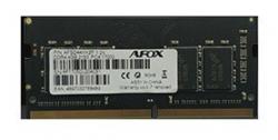 Pamięć AFOX DIMM DDR4 16GB 2400MHz SINGLE